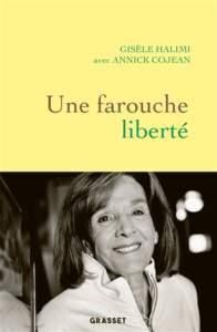 Une farouche liberté : livre féministe