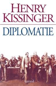 Diplomatie : livre préféré anne claire legendre