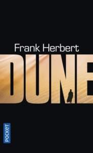Dune - penelope bagieu bd
