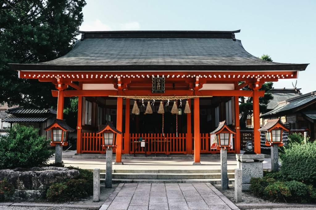 expat blog japon