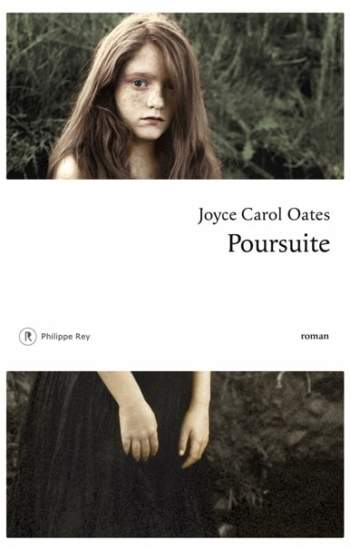 nouveau livre joyce carol oates
