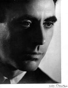 george charensol : créateur prix renaudot