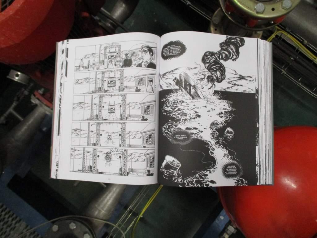 bombe hiroshima