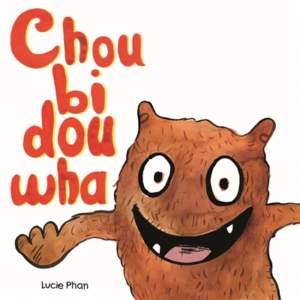 Choubidouwha : album jeunesse 2021
