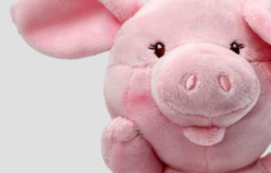 the christmas pig : jk rowling nouveau livre jeunesse