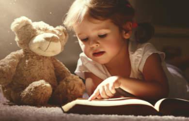 livre enfant 2021