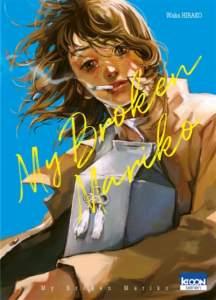 my broken mariko top manga 2021