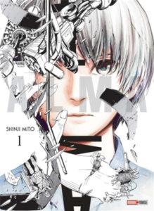 alma manga best 2021