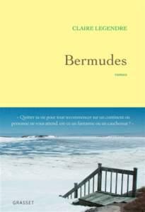 claire legendre bermudes
