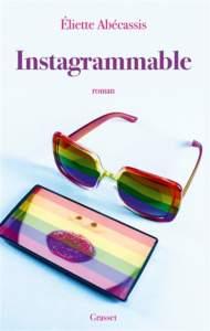 instagrammable meilleurs livre 2021