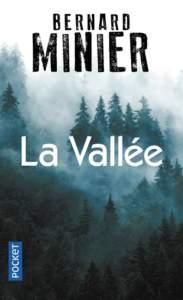 la vallée : livre de l'été 2021