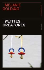 petites créatures meilleurs polars 2021