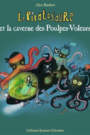 le piratosaure : livre pour enfant
