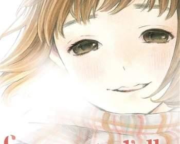fragments d'elles : top manga 2021