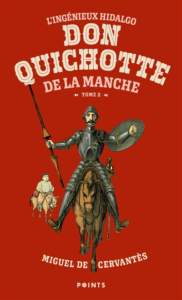 don quichotte livre le plus traduit