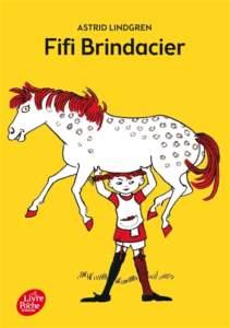 fifi brindacier livre le plus traduit au monde