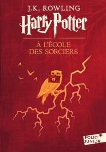 harry potter livre le plus traduit au monde