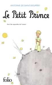 le petit prince livre le plus traduit au monde