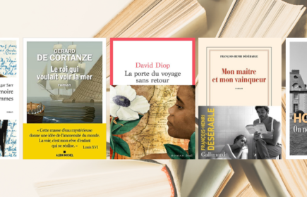 prix academie française 2021